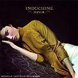 echange, troc Indochine - Live A Hanoi