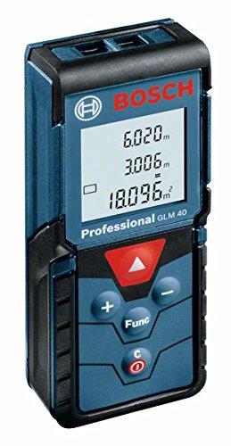 Bosch-Professional-GLM-40-Laser-Entfernungsmesser-015-40-m-Messbereich-2x15-V-LR03-AAA-Batterien-Schutztasche-0601072900