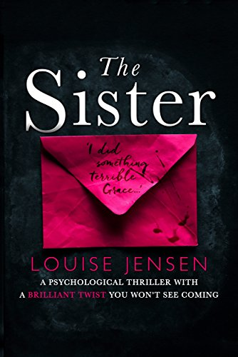 the-sister-a-psychological-thriller-with-a-brilliant-twist-you-wont-see-coming-english-edition