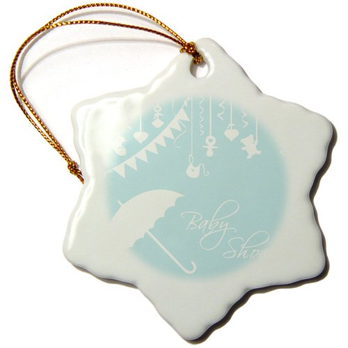Modern Baby Boy Shower Decorations front-1054120