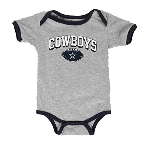 Baby Boy Cowboy Outfit
