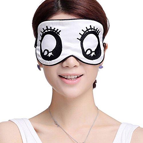 sleeping-eye-mask-silk-sleep-mask-eye-shade-breathefreely-aid-sleeping-big-eyes