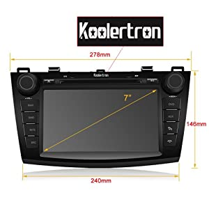 Made In China Best Car DVD 60338883795 in addition 19791 as well Buying Guide Of Rupse For Ford 2004 moreover Buy Nikon A100 20mp 5x Optical Zoom Lcd 3 0 Coolpix Digital Camera With 8gb Nikon Case Purple Online moreover The Best Koolertron For Bmw 3 Series. on usb gps best buy html