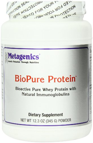 biopure summary Bio pure cbd is a new ham oil that promotes well-being and supports various health problems †this cannabinol oil can temporarily prevent pain, reduce concern, and improve your sleep quality and duration counting oil is known for the metabolic system to restore balance and promote overall health.