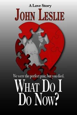 what-do-i-do-now-we-were-the-perfect-pair-but-you-died-by-author-mr-john-leslie-published-on-october