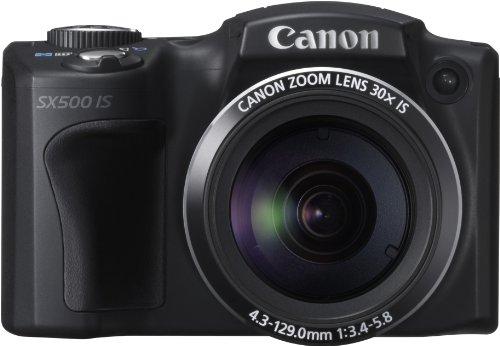 appareil photo etanche grand angle pas cher