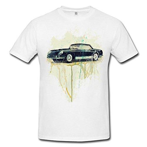 paul-sinus-art-t-shirt-a-logo-homme-blanc-medium