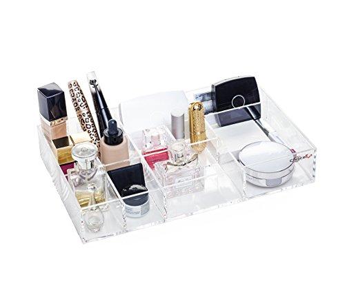 choice-fun-acrilico-escritorio-suministros-organizador-de-maquillaje-cosmeticos-joyeria-organizador-
