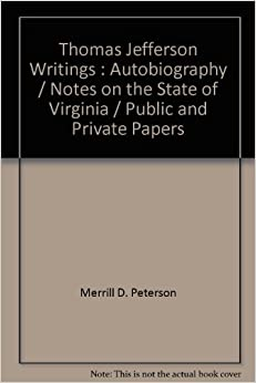 essays notes state virginia How to write the university of virginia essays 2017-2018 need help on  notes from peabody 2018-2019  how to apply – virginia state university state.
