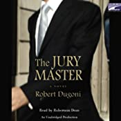 Jury Master | [Robert Dugoni]