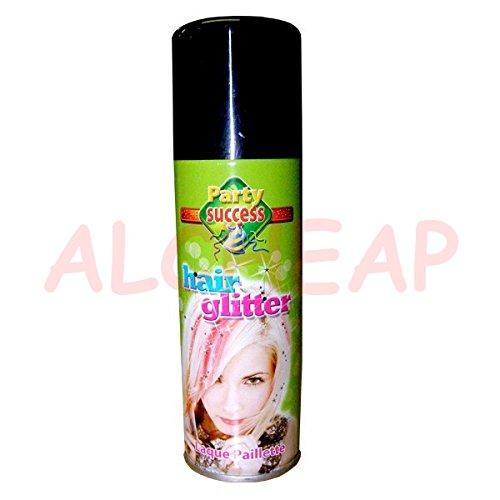 laque-paillette-paillete-or-pour-cheveux-125ml-spray-aerosol