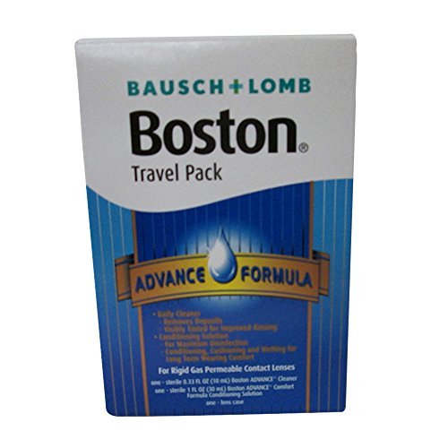boston-advance-comfort-formula-travel-pack-for-rigid-gas-permeable-contact-lenses-pack-of-3