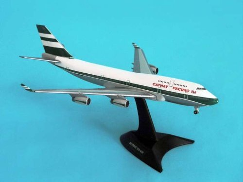 daron-he500948-herpa-cathay-pacific-747-300