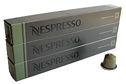 30 Indriya Nespresso Coffee Capsules