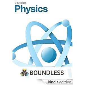 Logo for Physics