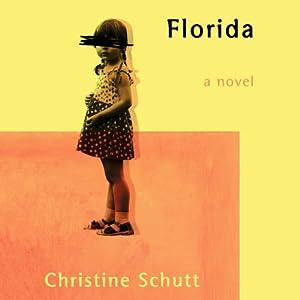 Florida Audiobook