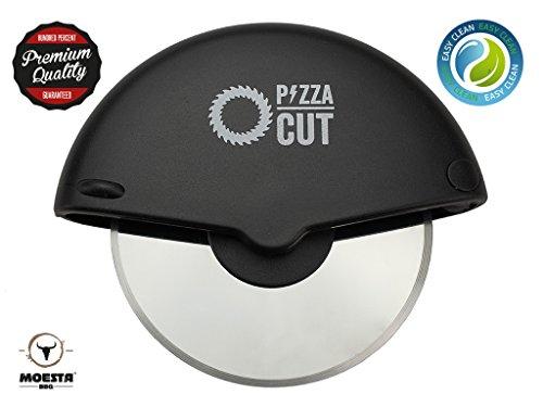 Moesta-BBQ PizzaCut thumbnail