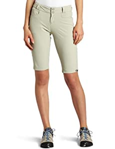 Buy Outdoor Research Ladies Ferrosi Shorts by Outdoor Research