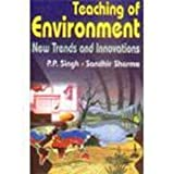 Teaching of Environment