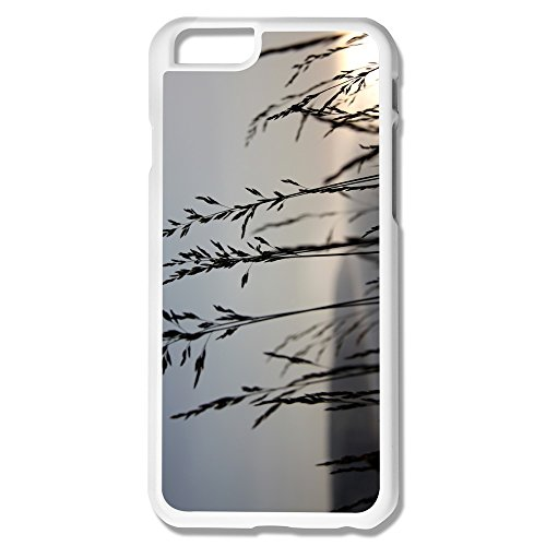 Macro Pc Generic Cover For Iphone 6