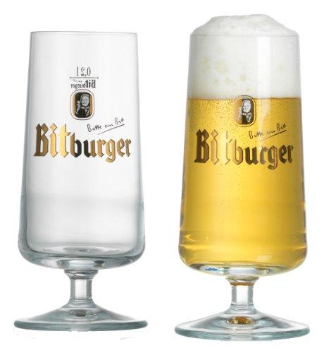bitburger-690705-bicchiere-da-birra-02-l-set-da-2-pezzi