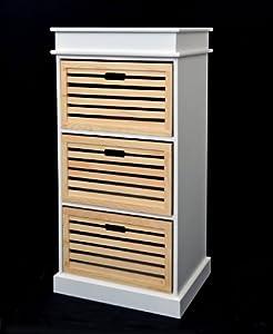 couvreur zingueur amiens bordeaux societe renovation courtier pret immobilier yvelines. Black Bedroom Furniture Sets. Home Design Ideas