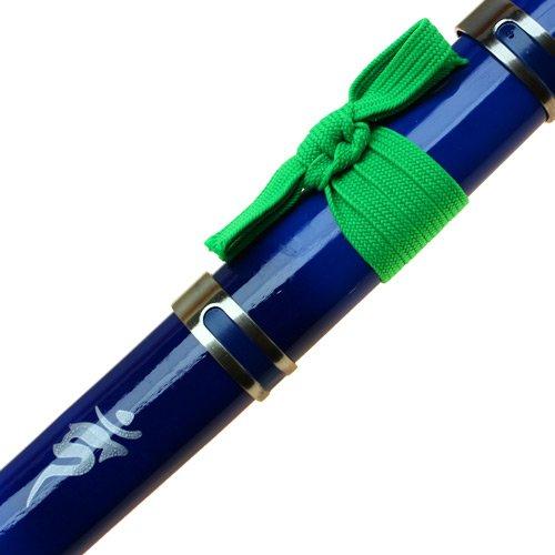 Sword Blue Anime Replica of Exorcist Swords Katana ...