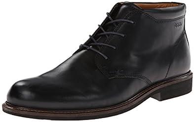 Fantastic  Chukka Boots  US 11  EUR 45  CM 29 Amazoncouk Shoes Amp Bags