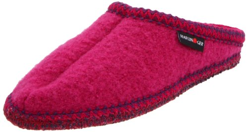 Cheap Haflinger Women's AS22 Slipper (B005FW9SW4)