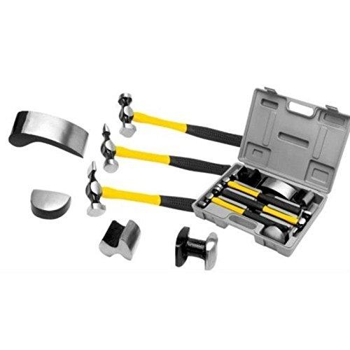 martelli-e-tassi-per-carrozziere-set-7-pz-carrozzeria-auto-camper-moto-custodia