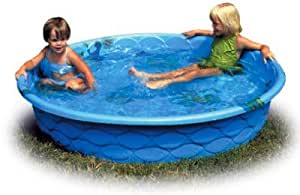 5 39 rnd wading pool toys games for Does lowes sell swimming pool supplies