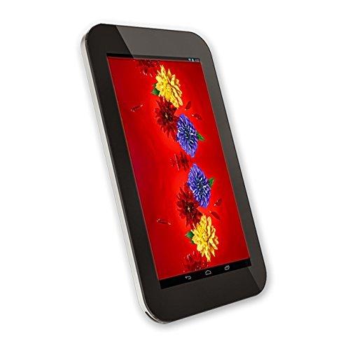 東芝 TOSHIBA Tablet AT7-B619 (Android4.2,Dual Core,メモリ16GB,.7型ワイドWSXGA,)東芝タブレットPC(端末)