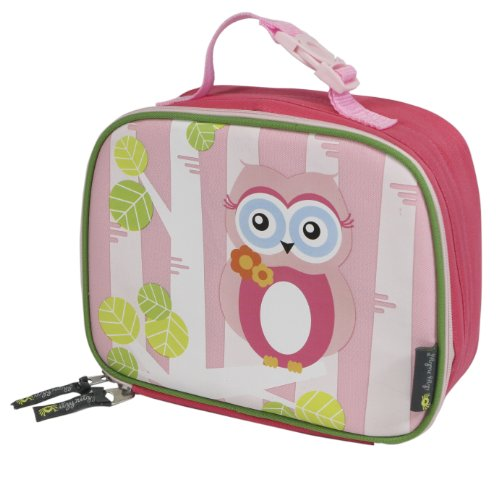 itzy-ritzy-lbg8084-lunch-happens-isolee-recyclables-etui-hibou