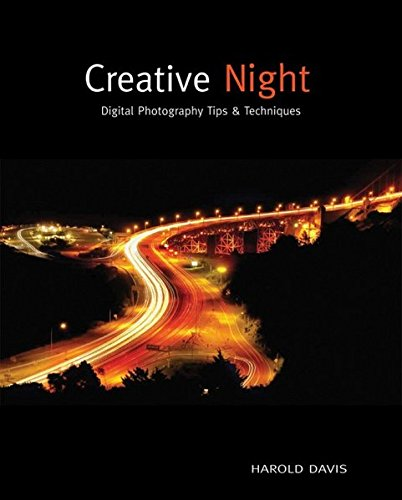 Creative Night: Digital Photography Tips & Techniques