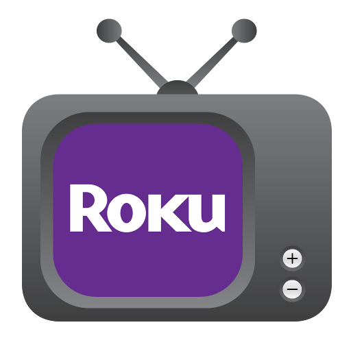 Roku - Private Channel Guide