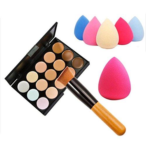 fortan-15-colores-de-maquillaje-paleta-de-contorno-de-concealer-agua-esponja-puff-cepillo-del-maquil