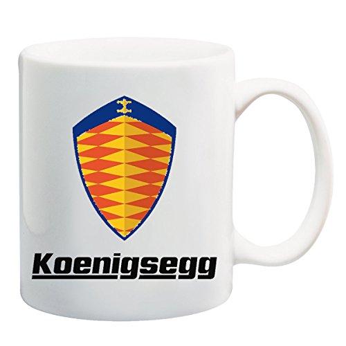 koenigsegg-t-shirt-mug
