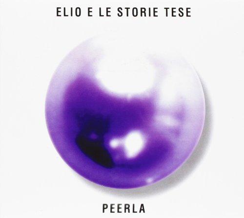 Elio e le storie tese - Sabbiature Lyrics - Zortam Music