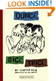 Ounce Dice Trice (New York Review Children's Collection)