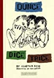 Ounce Dice Trice (New York Review Childrens Collection)