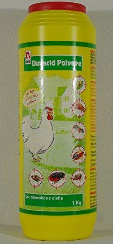 duracid-polvere-insetticida-ad-uso-domestico-e-civile-in-confezione-da-1-kg