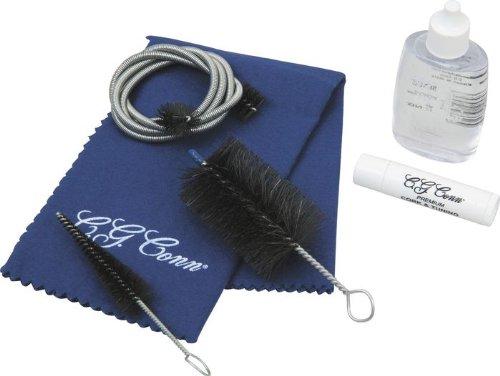 Selmer 366T Trumpet/Cornet Care Kit