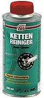 TIP TOP nettoyant de chaîne Dose 250 ml Produit nettoyage