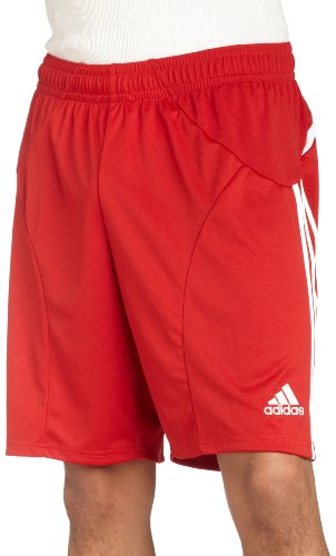 adidas Men's Stricon Short