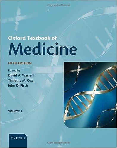 Oxford Medicine 5th ed 41ctgEo8YDL._SX392_BO1,204,203,200_