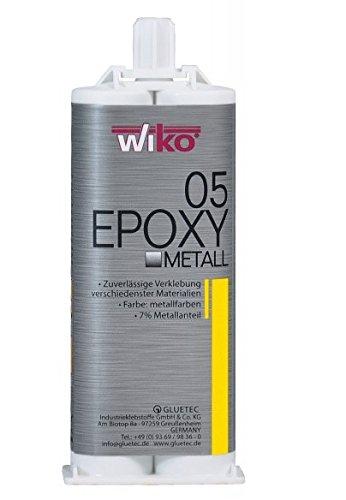 wiko-2-k-epoxy-metallkleber-5-50-ml-doppelkartusche-epomk50