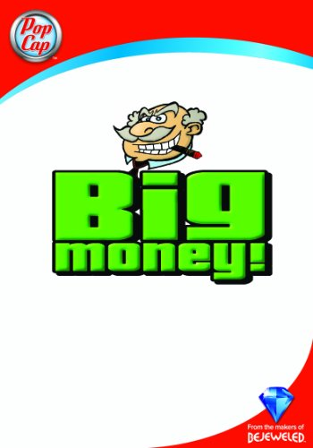 Big Money!