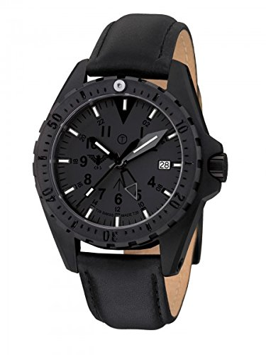 khs-tactical-watches-missione-timer-3-titan-gmt-x-tac-h3-khsmttgxtl