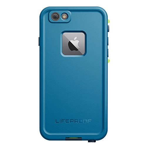 lifeproof-waterproof-anti-shock-case-cover-for-apple-iphone-6-6s-banzai-blue