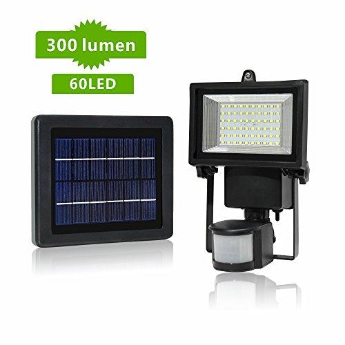 60 led motion sensor light browse 60 led motion sensor light
